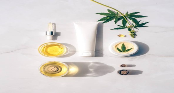 How to Consume Hemp Seed Oil
