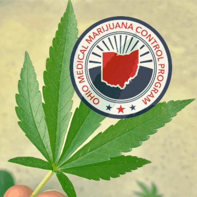 Ohio medical marijuanas laws 2020