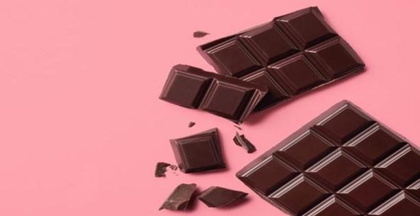 Benefits of Cannabis Weed Chocolate
