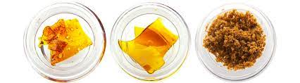 Extracts Prices in the UK