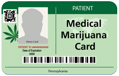 How to Apply for a Medical Marijuana Card in Texas