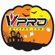 MyVPro