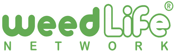 WeedLife