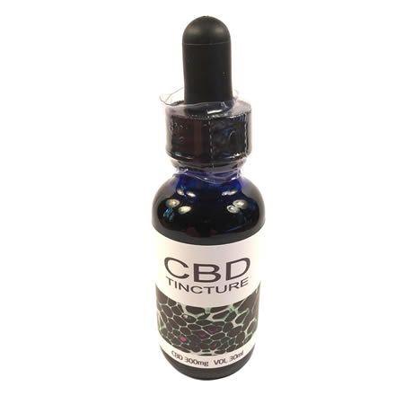 Dose concentrates - CBD Oil