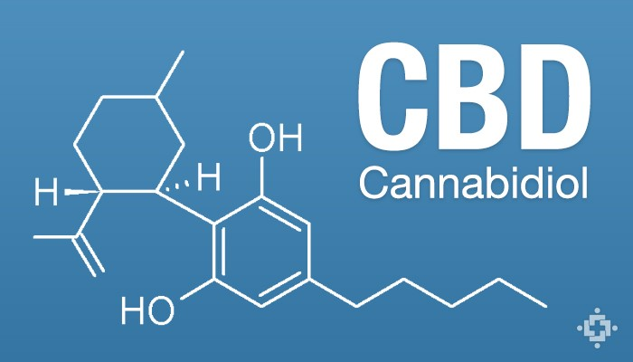 How Long Does CBD Stay in Your System Lab Tests