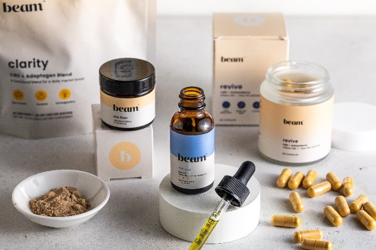 Things to Do If You're Buying CBD Oil for Pain