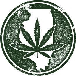 Who Can Grow Marijuana in Illinois